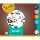 RyDog Vitalmenü Bio-Rind 800g (6 Piece)