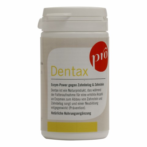 Pro Dentax 60g (1 Piece)